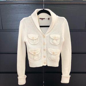 Sweaters - 🔥Price Drop🔥White sweater